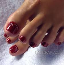 Toe Designs 2018 31 Totally Cool Valentines Day Toe Nails Designs Ideas Toe