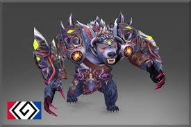ursa equipment dota 2 wiki