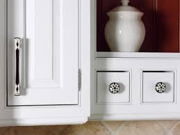Fancy Kitchen Cabinet Knobs Importance Of Kitchen Drawer Pulls Interior Design Cupboard Hinges