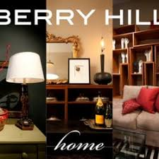 Berry Hill Home Furniture Consignment CLOSED 25 Reviews