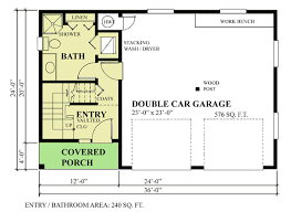 shed house plans. Floor Plan Shed House Plans