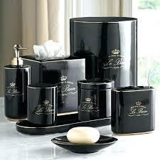 black and gold bathroom rugs elegant gold bathroom rug sets or black and gold bath mat black and gold bathroom rugs