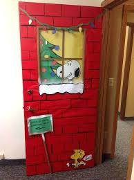 office door christmas decorations. Door Christmas Decor Office Decorating Ideas For Decorations . R