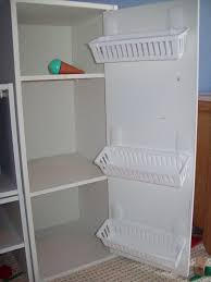 Homemade Play Kitchen Sceleratus Classical Academy Homemade Play Kitchen The Refrigerator