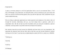Thank You Letter To Employer Free Download Thanksgiving Mail Boss