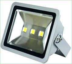 outdoor led spot light fixtures lights lighting flood fixture outside outdoor led spot light