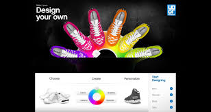 Design Your Own Reebok Trainers Uk Design Your Own Reeboks Choose Your Style Create Custom