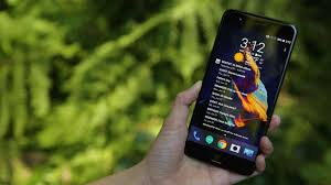 huawei oneplus 5. oneplus 5 is the best, cheapest premium phone huawei oneplus