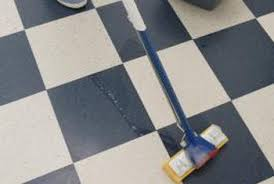 Amant's Floor Care offers Ceramic Tile & Grout Cleaning Services and Tile  Floor Cleaning Services to the St Louis ...
