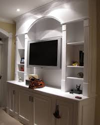 Bedroom Wall Unit living bedroom wall unit designs antique white wall unit 8746 by xevi.us