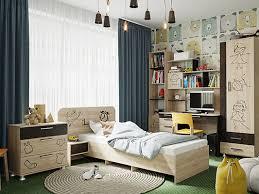 """<b>Комплект мебели</b> для детской """"ГРЭММИ-<b>2</b>"""" от производителя ..."""