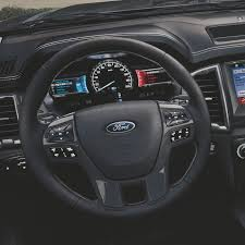 test drive information contact us