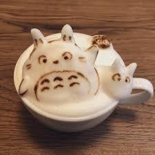 See more ideas about foam art, coffee art, coffee latte art. The 10 Best Baristas Latte Artists To Follow On Instagram Daily Espresso