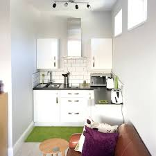converting garage into office. Plain Garage Garage Conversion Plans Office To Convert Into  Apartment Converting A Detached In E