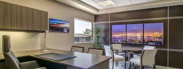 Nice office design Person Class a Office Design Build San Diego Office Design Class a Office Design Build San Diego Office Design