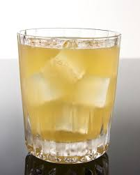 ah the vodka red bull if you love energy drinks you are going to love this easy drink