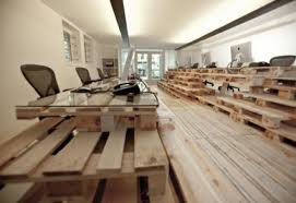 pallet office furniture. 1; 2; 3 Pallet Office Furniture I
