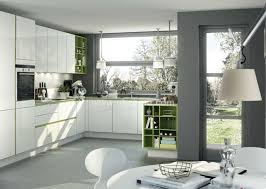 top 10 cabinet manufacturers. Top 10 Cabinet Manufacturers High Quality Lacquer Kitchen With