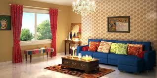 indian living room home interior design indian traditional living room ideas n59 room