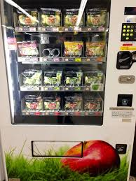 Chicken Wing Vending Machine Awesome 48 Crazy Japanese Vending Machines Syn Pinterest Vending