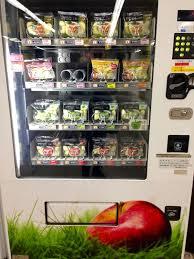 Quick Tap Vending Machine Inspiration 48 Crazy Japanese Vending Machines Syn Pinterest Vending