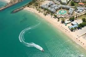 bay gardens beach resort. Bay Gardens St Lucia Beach Resort And Captivating Garden .