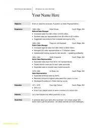 Formidable Download Free Resume Templates Word Doc Professional For