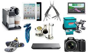 Ideas Christmas Gifts Or By Christmas Gift Ideas For Dad Electronics