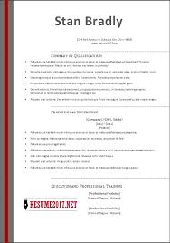 Modern Resume Template 43 43 Modern Resume Templates Guru Template For Resume 2017 Resume