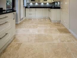 bathroom floor tiles kitchen tiles wall tiles new kitchen tile floor
