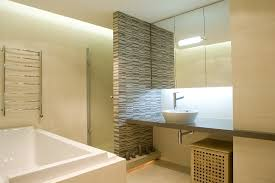 bathroom strip lighting. Bathroom Strip Lighting Contemporary On In 21 Lastest Led Eyagci Com 11 S