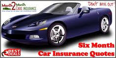 Everyone does not look for such a policy. 20 Best Suspended License Car Insurance Ideas Suspended License Car Insurance Insurance