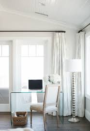 desk home office 2017. Desk Roundup Home Office 2017