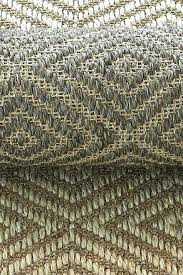diamond sisal rug ballard designs area styles and design