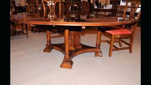 extension dining room tables round extendable dining table seats expandable round dining table expandable dining table