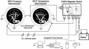 20t 25t fw murphy production controls diagrams dimensions magnetic switch pre alarm using 20 25tabs internal wiring