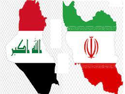 إلغاء التأشيرات بين العراق وإيران في مصلحة من؟ الخبراء تُجيب