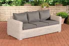 full size of outdoor cube bewertung ausverkauf set town lounge polyrattan garden poly gartenmobel gartensofa gunstig