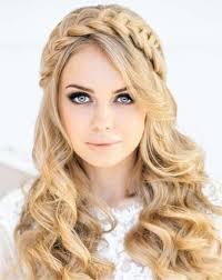 Blond Archieven Pagina 30 Van 32 Kapsels Vrouwen 2019