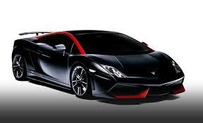car lamborghini 2017 price. 2017 lamborghini gallardo price car