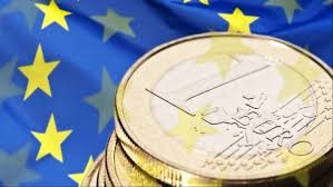 Cifre oficiale: La 13 ani de la aderare, România a primit 54,43 miliarde de euro de la Uniunea Europeană, cu 35 de miliarde mai mult decât a contribuit - caleaeuropeana.ro