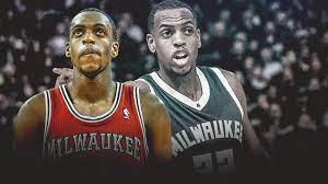 Bucks news: Pistons didn't want to ...