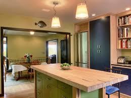 Kitchen Island Furniture With Seating Kitchen Island Furniture With Seating Amazing Kitchen Island