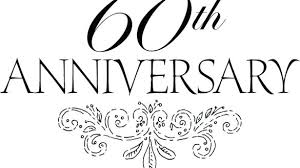 happy anniversary coloring pages. Simple Happy Happy Anniversary Coloring Pages With  Mom Throughout Happy Anniversary Coloring Pages A
