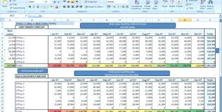 Sample Accounting Excel Spreadsheet Bookkeeping In Excel Excel Accounting Software Basic Bookkeeping In