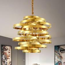 pendant light hardware modern gold pendant lights hardware modern pendant lamp for dining kitchen room foyer