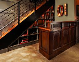 under stairs lighting. Under Stairs Lighting R