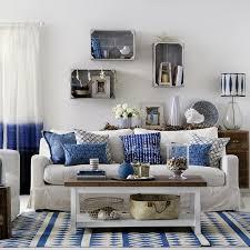 beach cottage furniture coastal. Full Size Of Beach Style Living Room Furniture Coastal Cottage Carolina Store