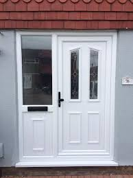 everest front doors prices. upvc door side panels price matrix everest front doors prices