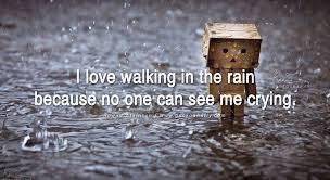 Rainy Romantic Weather Quotes Managementdynamicsinfo